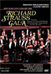 New Years Eve Concert 1992: Richard S...
