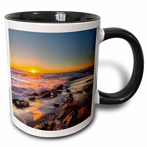 3dRose mug_206049_4
