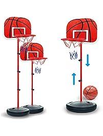 Basketball Hoops Amazon Com