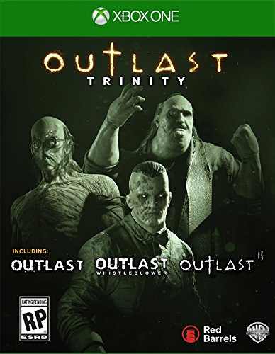 Outlast-Trinity-Xbox-One