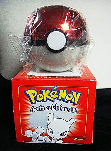 Amazon.com: Pokemon ¡Hazte con todos. Edición limitada 23 K ...