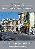 Venice's Mediterranean Colonies 9780521782357