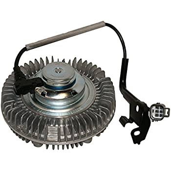GMB 920-2330 Engine Cooling Fan Clutch