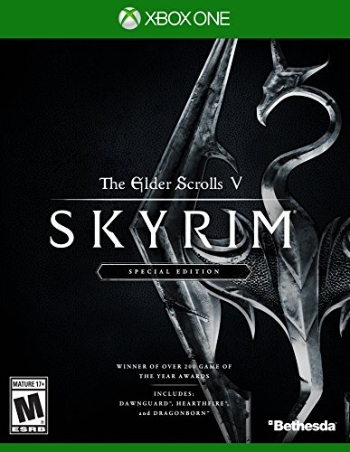 the-elder-scrolls-v-skyrim-special-edition-xbox-one