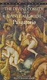 Purgatorio, Dante Alighieri, 055321344X