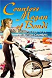 Countess Megan of Bondi, Tibor Vajda, 0595336264