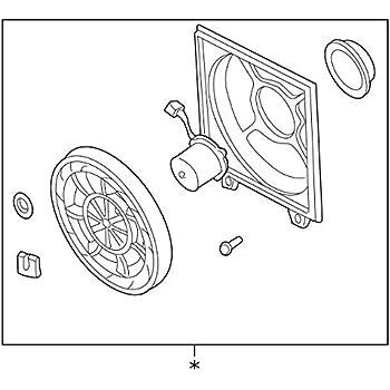 Four Seasons 77335 Remanufactured AC Compressor Standard Motor Products Inc 77335FSA
