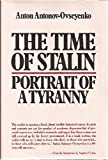 img - for The Time of Stalin: Portrait of a Tyranny book / textbook / text book