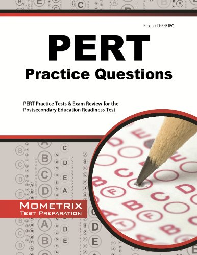 pert-practice-questions-pert-practice-tests-exam-review-for-the-postsecondary-education-readiness-te