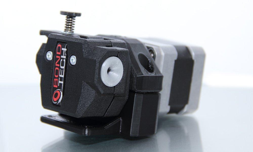 Bondtech Ultimaker 2 QR Kit de actualización de extrusor 1.75 ...