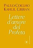 Lettere d'amore del profeta