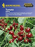 Tomate Matina Kartoffelblättrig