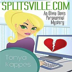 Splitsville.com