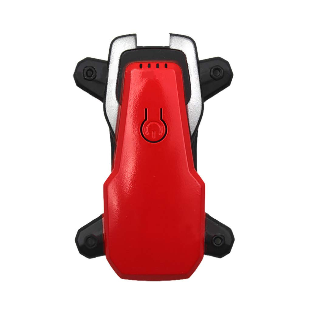 Celendi Drone Shell Drone Shell Top Cover Up Case Spare Parts for SG800 Quadcopter