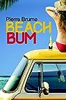 Beach Bum par Brume