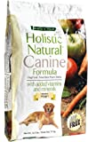 Bench & Field Holistic Natural Canine Formula Dry Dog Food, 16.5-Pound Bag Review