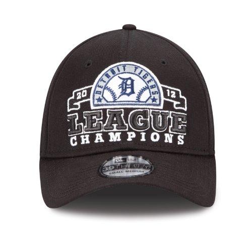 American League Champions Baseball - 8