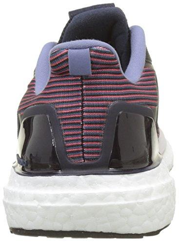 Chaussures 000 Violet Femme tinley Running morsup Supernova Adidas corsen De Aq5gxwaxnH