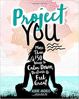 Image result for project you andrus