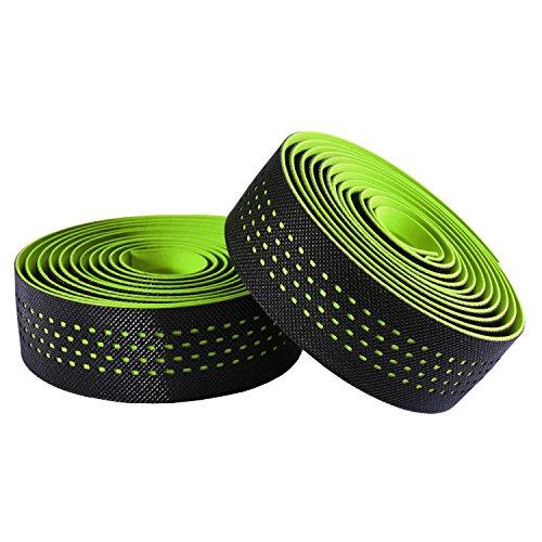 Nashbar Get A Grip Handlebar Tape