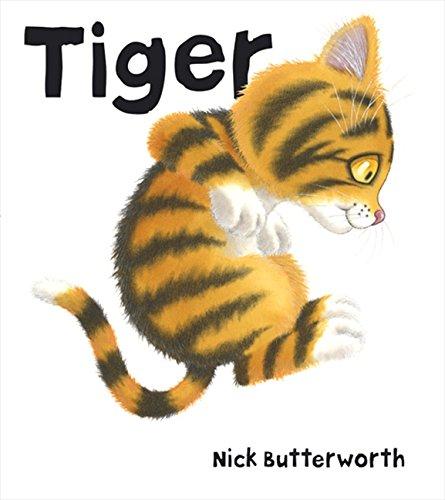 Download Tiger PDF