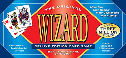 United States Games Systems Card Games