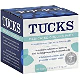 Tucks Medicated
