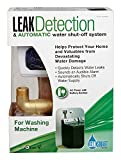 LEAK DETECTN WSHG MACH by LEAK SMART MfrPartNo 8810100