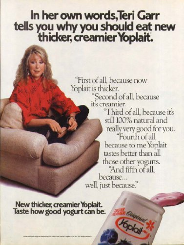 teri-garr-for-yoplait-yogurt-ad-1987