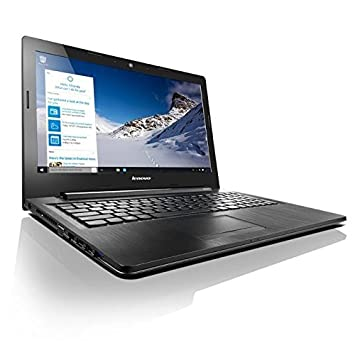 Amazon.com: Lenovo IdeaPad Y510p Gaming Laptop - Windows 10 ...