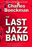 The Last Jazz Band, Charles Boeckman, 1460999088