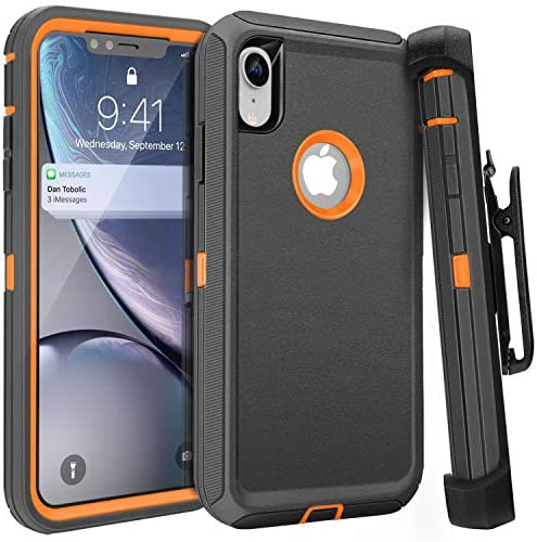 FOGEEK Protective Dust Proof Shockproof Compatible product image