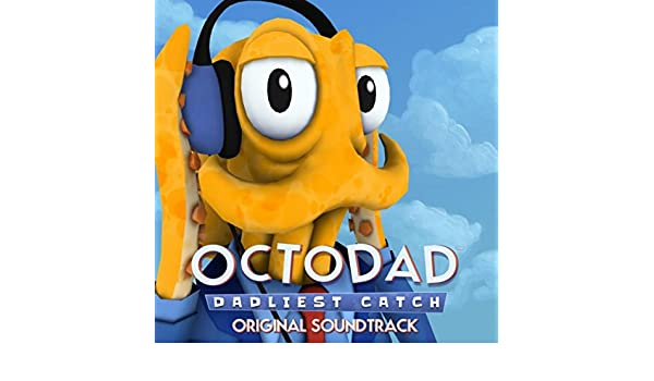 Octodad old version view youtube.
