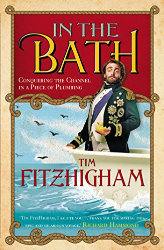 \\FULL\\ In The Bath: Conquering The Channel In A Piece Of Plumbing. These powered security business weeks Square codigo
