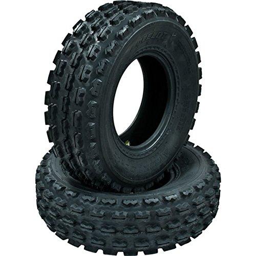 22 10 10 atv tires - 6