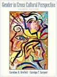 img - for Gender in Cross-Cultural Perspective (4th Edition) book / textbook / text book