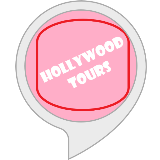 - Favorite Hollywood Destinations
