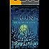 God's Lions - Realm of Evil
