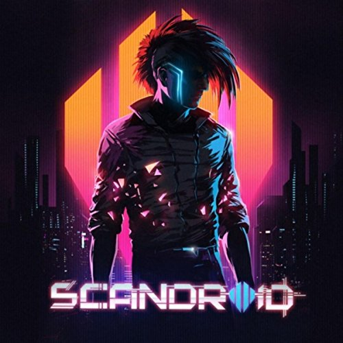 (Scandroid)