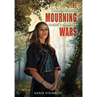 The Mourning Wars