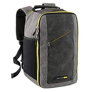 fornitore ufficiale immagini dettagliate cerca il meglio stile con un sacchetto di classe - migliore revisione da ...