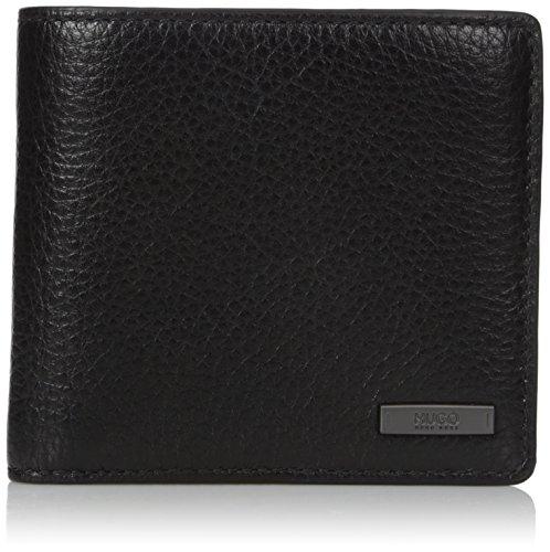 Boss Wallet - 6