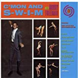 Reissue of R&B vocalist's 1964 album featuring production from a young Sylvester Stewart (Sly Stone), includes a 13 page booklet full of liner notes with rare photos, an artist interview and 13 bonus tracks including 'Come to Me', 'I'll N...