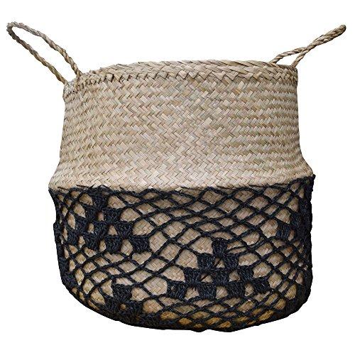 natural basket - 8