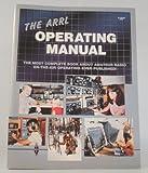 ARRL Field Resource Directory, Robert J. Halprin, 0872590321