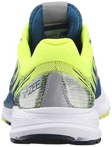 New Balance Vazee Pace - Zapatillas Hombre GY2