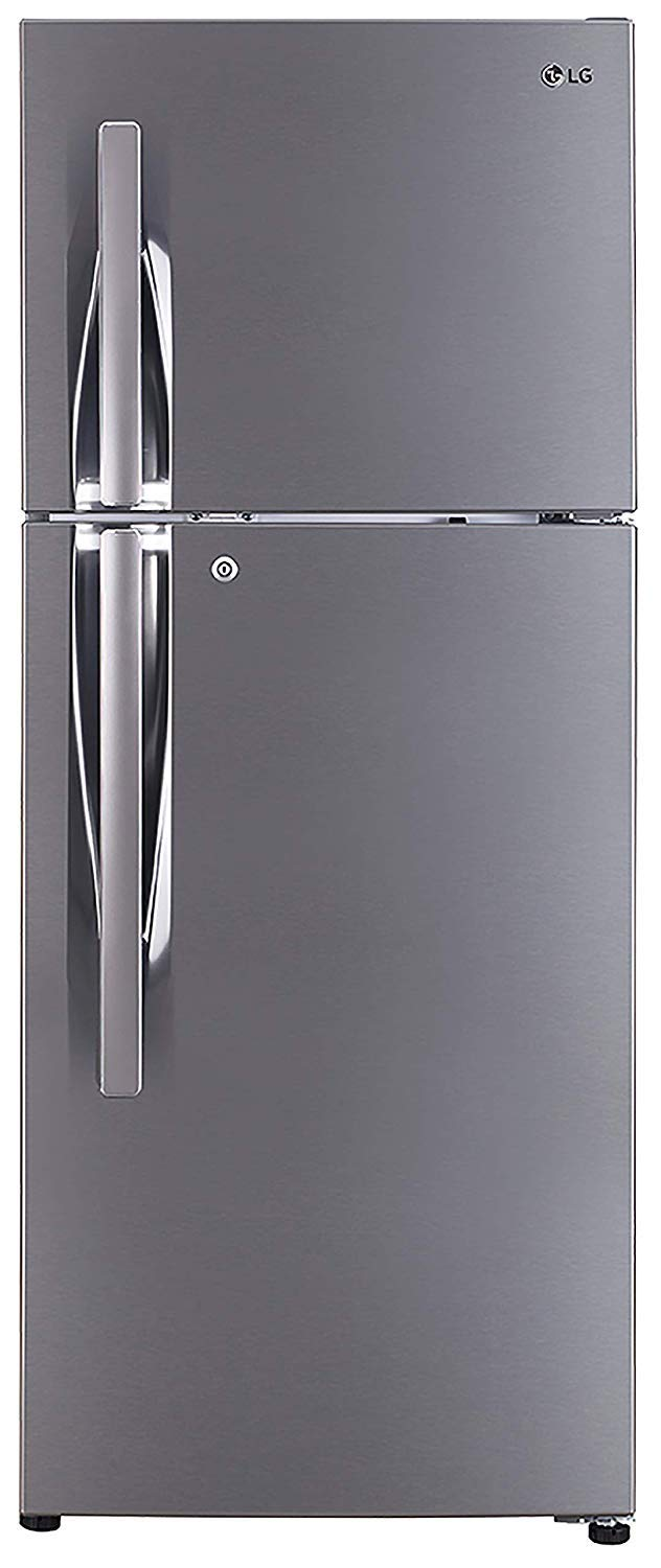 One of the Best Refrigerators in India by LG