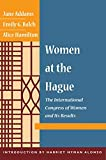 img - for Women at The Hague: The International Congress of Women and Its Results book / textbook / text book