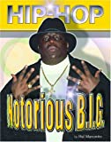 Notorious B. I. G., Hal Marcovitz, 1422201244