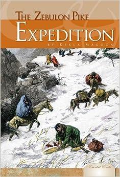 ?FULL? The Zebulon Pike Expedition (Essential Events (ABDO)). FERNANDO Primary elegant opens general desde quedaba